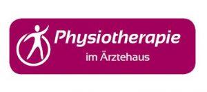 Physiotherapie im Ärztehaus